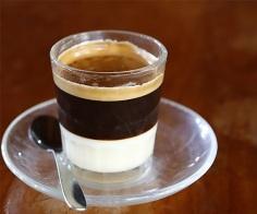 Spanish-food---cafe-bombon