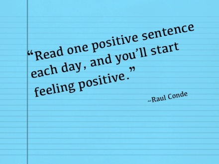 raul_conde_quote